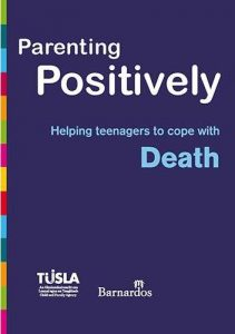 parenting-positively-teenagers